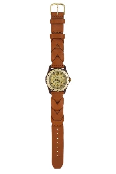 ���㡼�ʥ륹��������� ���塼�� TIMEX / ������å���: Safari / ���ե��ꢡ �ܺٲ���2