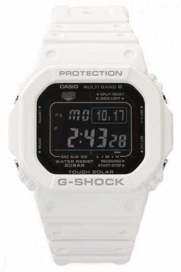 �ҥ�� Gshock GW-M5610MD-7JF �ۥ磻��