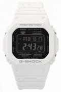 �ҥ�� Gshock GW-M5610MD-7JF