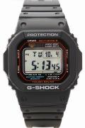 �ҥ�� Gshock GW-M5610-1JF