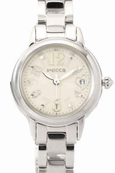 �ҥ�� WICCA KL0-413-11 ����С�