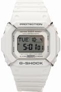 �ҥ�� Gshock DW-D5600P-7JF