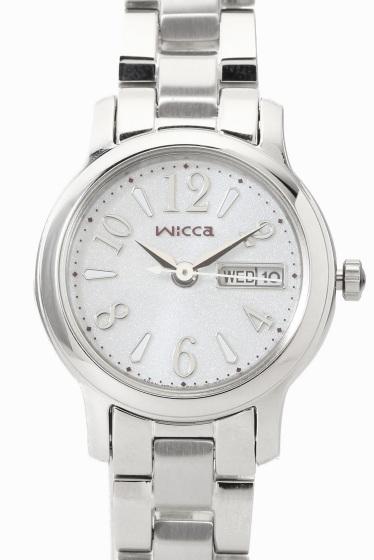 �ҥ�� WICCA KH3-410-11 ����С�