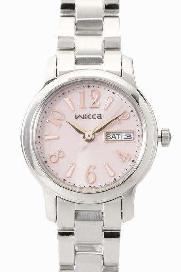 �ҥ�� WICCA KH3-410-91 ����С�