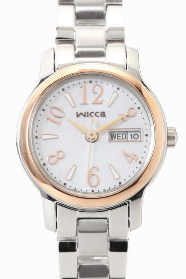 �ҥ�� WICCA KH3-436-11 ����С�