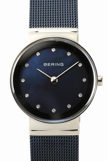�ҥ�� BERING 10126-307 ����С�