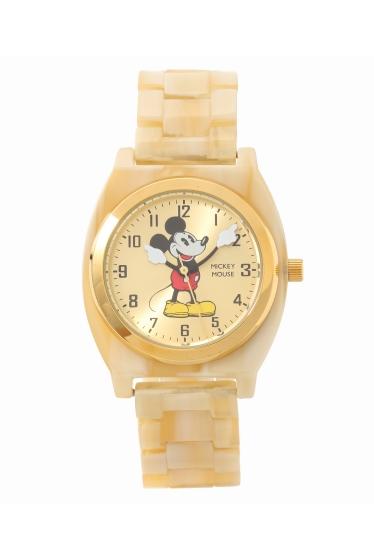 �ҥ�� Mickey Watch TORIV-01-MCK �ܺٲ���1