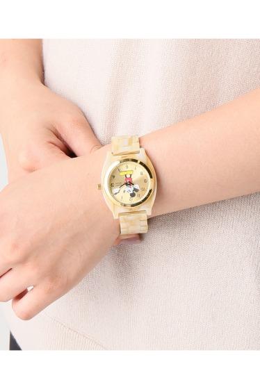 �ҥ�� Mickey Watch TORIV-01-MCK �ܺٲ���6