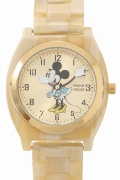 �ҥ�� Mickey Watch TOR-TORIV-02-MNY