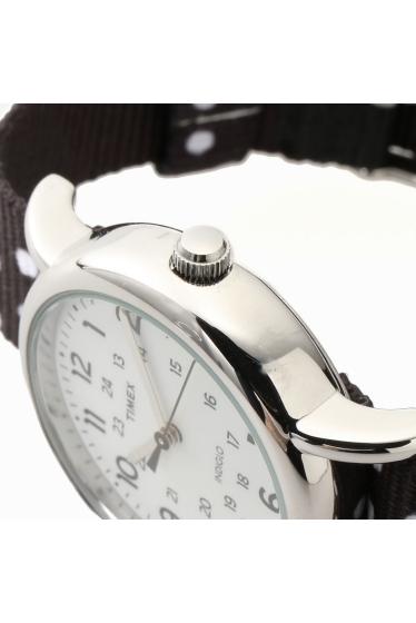 �ҥ�� TIMEX Weekender Reversible 31mm �ܺٲ���2