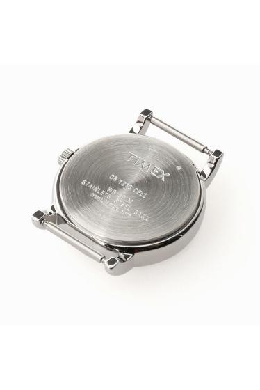 �ҥ�� TIMEX Weekender Reversible 31mm �ܺٲ���6