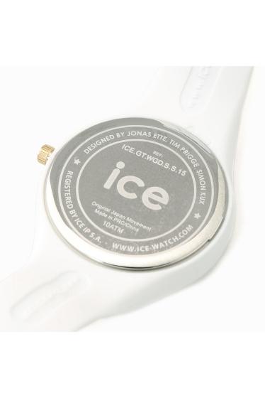 �ҥ�� ICE.GT.WGD.S.S.15 �ܺٲ���6