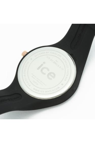 �ҥ�� ICE.GT.BRG.S.S.15 �ܺٲ���5