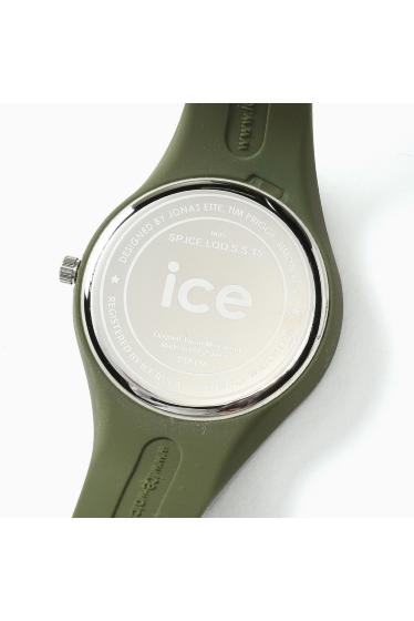 �ҥ�� SP.ICE.LOD.S.S.15 �ܺٲ���6