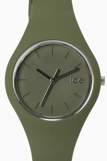 �ҥ�� SP.ICE.LOD.S.S.15 �١�����