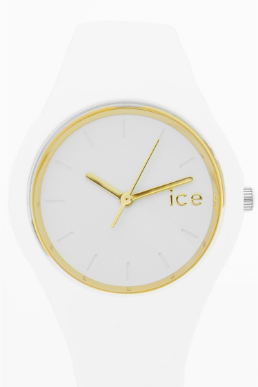 �ҥ�� ICE.GL.WE.S.S.14 �֥�å�
