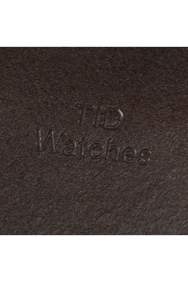 �ҥ�� TID White*Walnut set �ܺٲ���9