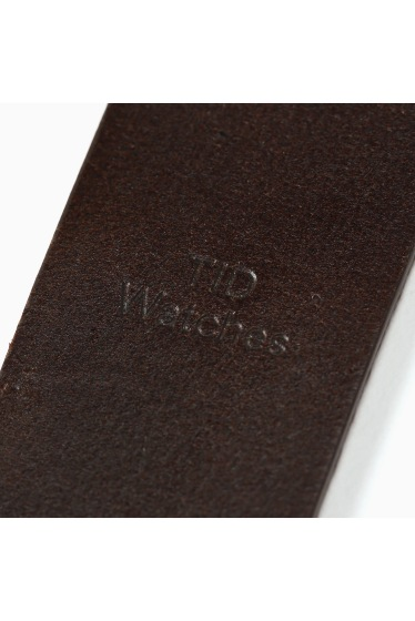 �ҥ�� TID Black*Walnut set �ܺٲ���9