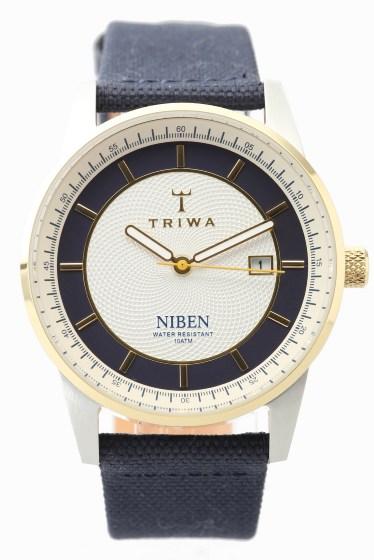 �ҥ�� TRIWA NIBEN NIST104 �������