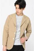 �����ܥ ������ ��SUPERTHANKS��switching jacket