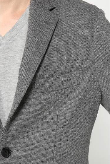 ���ǥ��ե��� EDB/Wool MIX���㡼�����㥱�å� �ܺٲ���10
