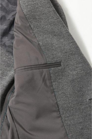 ���ǥ��ե��� EDB/Wool MIX���㡼�����㥱�å� �ܺٲ���15