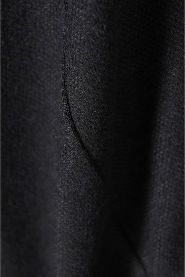 ���ǥ��ե��� EDB/Wool MIX���㡼�����㥱�å� �ܺٲ���17