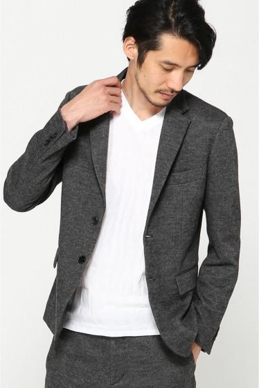 ���ǥ��ե��� EDB/Wool MIX���㡼�����㥱�å� �ܺٲ���20