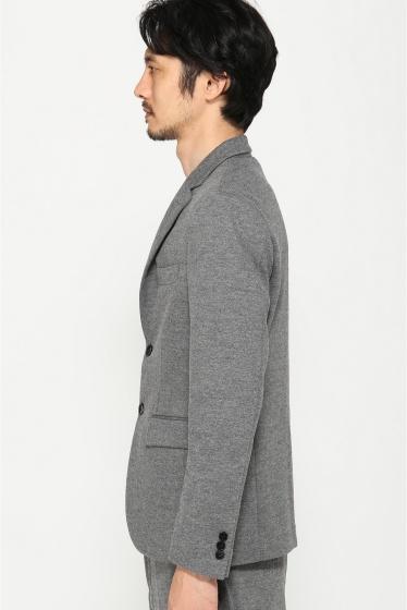 ���ǥ��ե��� EDB/Wool MIX���㡼�����㥱�å� �ܺٲ���5