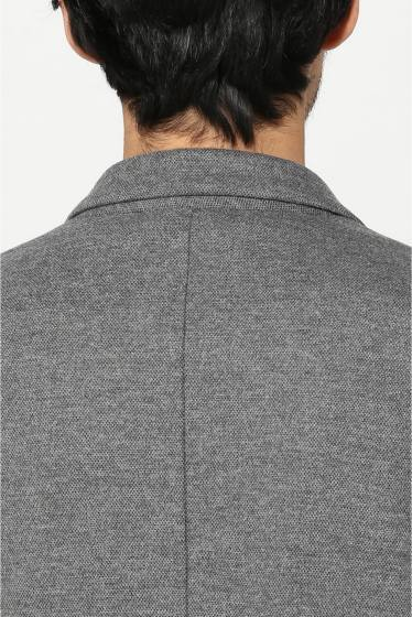 ���ǥ��ե��� EDB/Wool MIX���㡼�����㥱�å� �ܺٲ���8