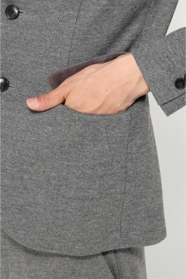 ���ǥ��ե��� EDB/Wool MIX���㡼�����㥱�å� �ܺٲ���9