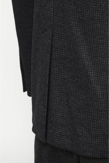 ���ǥ��ե��� EDB/Wool MIX���ɥꥸ�㡼�����㥱�å� �ܺٲ���11
