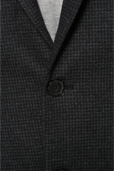 ���ǥ��ե��� EDB/Wool MIX���ɥꥸ�㡼�����㥱�å� �ܺٲ���12