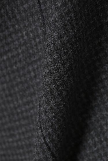 ���ǥ��ե��� EDB/Wool MIX���ɥꥸ�㡼�����㥱�å� �ܺٲ���16