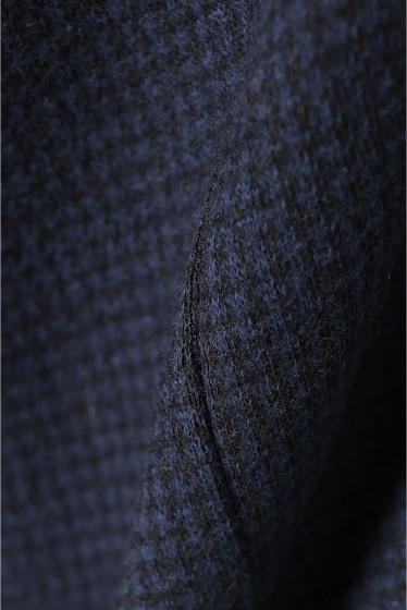 ���ǥ��ե��� EDB/Wool MIX���ɥꥸ�㡼�����㥱�å� �ܺٲ���17
