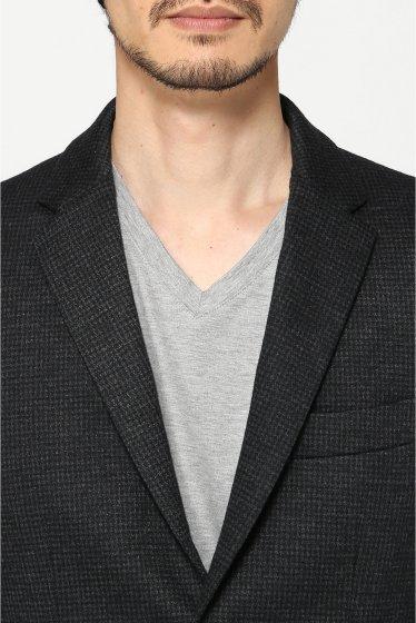 ���ǥ��ե��� EDB/Wool MIX���ɥꥸ�㡼�����㥱�å� �ܺٲ���6