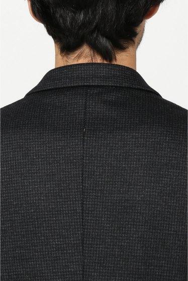 ���ǥ��ե��� EDB/Wool MIX���ɥꥸ�㡼�����㥱�å� �ܺٲ���7