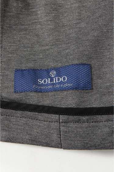 ���ǥ��ե��� SOLIDO(�����) exĶ�ٵͤᥫ�Υ����㥱�å� �ܺٲ���14