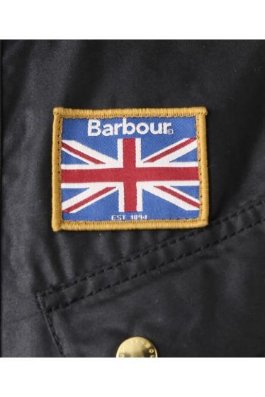 ���㡼�ʥ륹��������� �쥵������ ��Barbour/�Х֥����ۥ��å���˥���å������ʥ���ʥ� �ܺٲ���12
