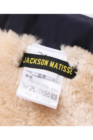 ���㡼�ʥ륹��������� ��JACKSON MATISSE�� Micky Mouse Coach Jacket �ܺٲ���14