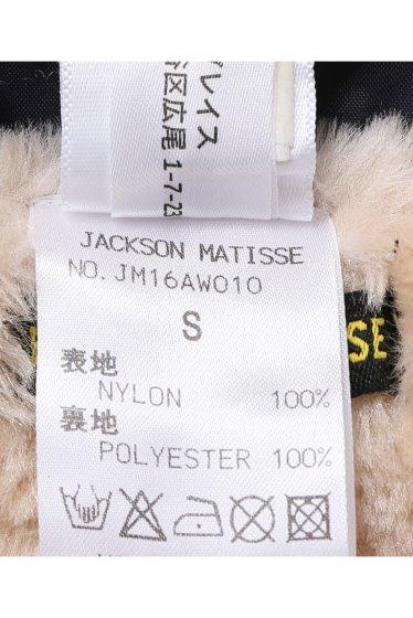 ���㡼�ʥ륹��������� ��JACKSON MATISSE�� Micky Mouse Coach Jacket �ܺٲ���15