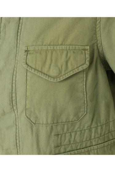 �ɥ����������� ���饹 M-65 Jacket�� �ܺٲ���10
