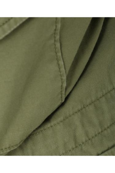 �ɥ����������� ���饹 M-65 Jacket�� �ܺٲ���19