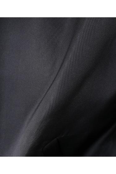 �ɥ����������� ���饹 PROTAGONIST Big Sleeve MA-1�� �ܺٲ���11