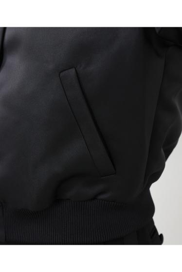 �ɥ����������� ���饹 PROTAGONIST Big Sleeve MA-1�� �ܺٲ���6