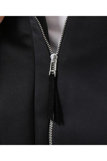 �ɥ����������� ���饹 PROTAGONIST Big Sleeve MA-1�� �ܺٲ���7