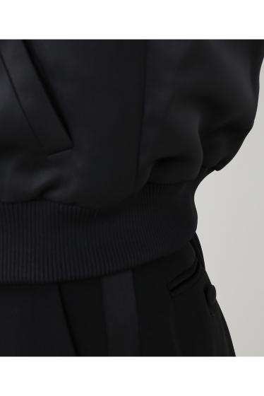 �ɥ����������� ���饹 PROTAGONIST Big Sleeve MA-1�� �ܺٲ���8
