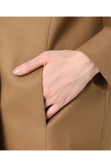 ���ѥ�ȥ�� �ɥ����������� ���饹 ��*M'S BRAQUE W Long Jacket �ܺٲ���7