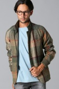 ���㡼�ʥ륹��������� TS(S)  /  �ƥ�����������  :Tailored Baseball Jacket