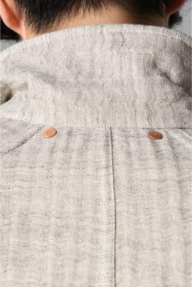 ���㡼�ʥ륹��������� Billy Reid / �ӥ���  :Utility Sports Jacket �ܺٲ���11